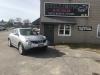 2011 Nissan Juke SV For Sale Near Trenton, Ontario