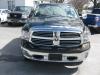 2013 RAM 1500 Big Horn CREW CAB 4x4 Hemi