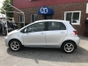 2009 Toyota Yaris LE 5DR HATCHBACK AUTO For Sale Near Kingston, Ontario