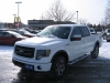 2014 Ford F-150 FX4 O/R SuperCrew 4x4 EcoBoost
