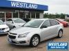 2016 Chevrolet Cruze For Sale Near Renfrew, Ontario