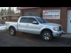 2013 Ford F-150 FX4 EcoBoost Crew Cab 4X4 - Sharp Truck! For Sale in Elginburg, ON