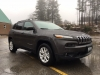 2018 Jeep Cherokee North 4x4....htd Seats*backup Cam*uconne