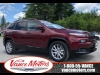 2018 Jeep Cherokee North 4x4....htd Seats*backup Cam*nav! For Sale Near Eganville, Ontario