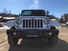 2018 Jeep Wrangler Unlimited Golden Eagle 4x4....bluetooth*