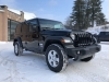 2018 Jeep Wrangler Unlimited Sport S 4x4....backup Cam*tow*