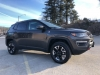 2018 Jeep Compass Trailhawk 4x4....leather*sunroof*htd Sea