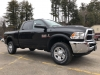2018 RAM 2500 ST 4x4....bluetooth*backup Cam*tow! For Sale in Bancroft, ON