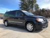 2014 Chrysler Town & Country Touring....bluetooth*backup Cam*touchscr