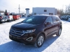 2018 Ford Edge SEL EcoBoost AWD