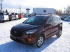 2018 Ford Escape S For Sale in Smiths Falls, ON
