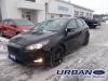 2016 Ford Focus SE Hatchback For Sale Near Pembroke, Ontario
