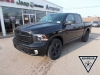 2018 RAM 1500 Bighorn Crew Cab 4X4 For Sale in Arnprior, ON