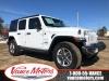 2018 Jeep Wrangler Unlimited Sahara 4x4....bluetooth*backup