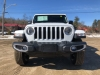 2018 Jeep Wrangler Unlimited Sahara 4x4....leather*htd Seat