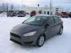 2017 Ford Focus SE 5Door For Sale Near Kingston, Ontario