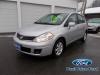 2012 Nissan Versa SL 5Door For Sale Near Eganville, Ontario