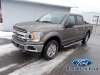 2018 Ford F-150 XTR Super Cab 4x4
