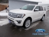 2018 Ford Expedition Platinum 4X4 For Sale Near Bancroft, Ontario