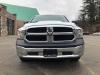 2018 RAM 1500 Sxt 4x4....bluetooth*backup Cam! For Sale Near Eganville, Ontario