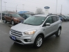 2018 Ford Escape SE AWD EcoBoost