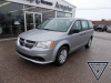 2018 Dodge Grand Caravan SE Canada Value Package For Sale Near Pembroke, Ontario