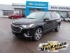 2018 Chevrolet Traverse LT For Sale Near Chapeau, Quebec