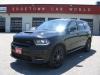 2018 Dodge Durango RT Hemi AWD