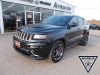 2014 Jeep Grand Cherokee SRT AWD For Sale Near Pembroke, Ontario