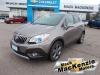 2014 Buick Encore CX For Sale Near Pembroke, Ontario