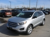 2018 Ford Edge SE EcoBoost 4WD For Sale Near Kingston, Ontario