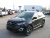 2018 Ford Edge Sport EcoBoost AWD For Sale Near Kingston, Ontario