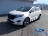 2018 Ford Edge Sport AWD For Sale in Bancroft, ON