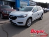 2018 Buick Enclave Essence AWD For Sale in Bancroft, ON