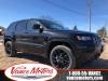 2018 Jeep Grand Cherokee Altitude 4x4....bluetooth*backup Cam*nav