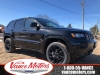 2018 Jeep Grand Cherokee Altitude 4x4....bluetooth*backup Cam*nav