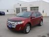 2013 Ford Edge SEL AWD For Sale Near Kingston, Ontario