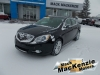 2014 Buick Verano Leather For Sale Near Gatineau, Quebec