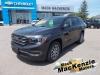 2018 GMC Terrain SLE AWD For Sale in Renfrew, ON