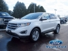 2018 Ford Edge SEL AWD For Sale Near Fort Coulonge, Quebec