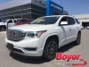 2017 GMC Acadia Denali AWD For Sale Near Barrys Bay, Ontario