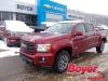 2018 GMC Canyon All Terrain Crew Cab 4X4 For Sale in Bancroft, ON
