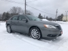 2012 Chrysler 200 Touring....htd Seats*remote Start/Entry!