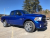 2018 RAM 1500 Express 4x4....bluetooth*backup Cam*remo For Sale Near Kingston, Ontario