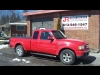 2006 Ford Ranger Sport Supercab 4X4 - Nice Clean Truck