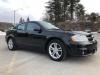 2013 Dodge Avenger Sxt....bluetooth*htd Seats*sunroof! For Sale Near Eganville, Ontario