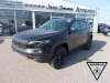 2019 Jeep Cherokee Trailhawk 4x4 For Sale Near Smiths Falls, Ontario