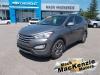 2015 Hyundai Santa Fe Sport AWD For Sale Near Arnprior, Ontario