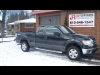 2012 Ford F-150 XLT Supercab 4X4 5.0L and Loaded