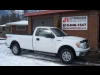 2012 Ford F-150 Ecoboost XLT 4X4 Regular Cab Long Box